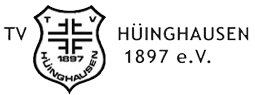 """Turnverein Hüinghausen """